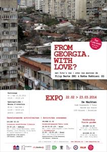 Expo-Kaukasus-poster-460px-72dpi 2